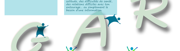 groupe adultes relais
